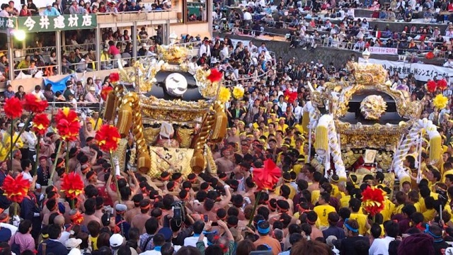 Kết quả hình ảnh cho Lễ hội Sanja Matsuri ở Tokyo, Nhật Bản