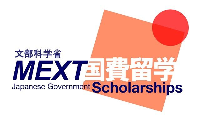Học bổng du học Nhật Bản 2018